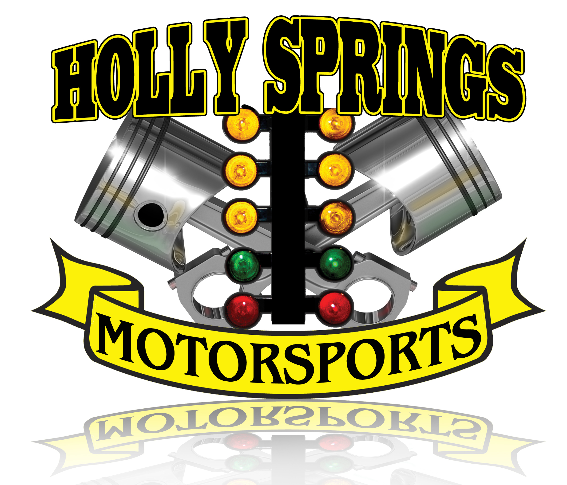 Holly Springs Motorsports