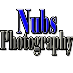 Nubs Photography