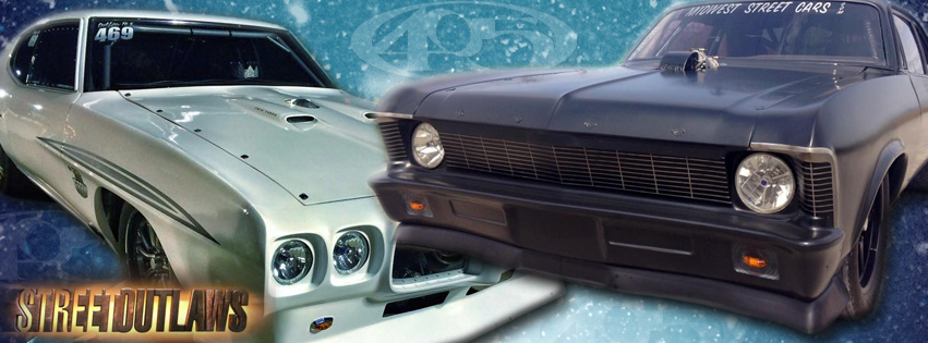 Event Background - Street Outlaws (TV Background) (2)