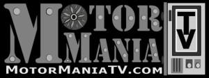 logo_motormaniatv