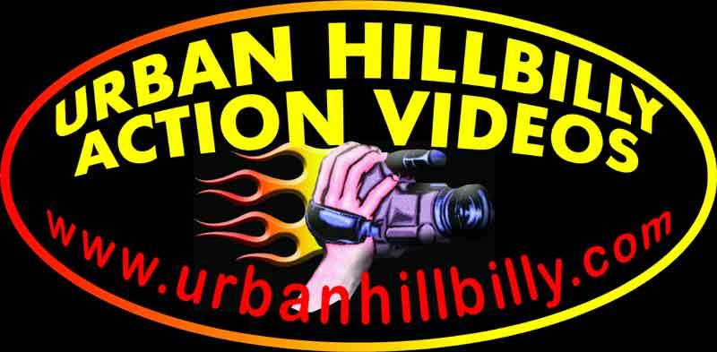 Urban Hillbilly Videos