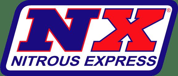 Print-Logo-NX