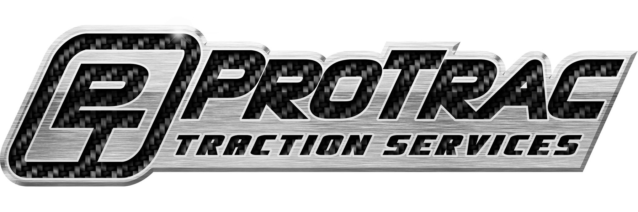 Pro Trac Traction Service