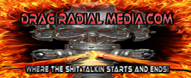 Drag Radial Media's Forum