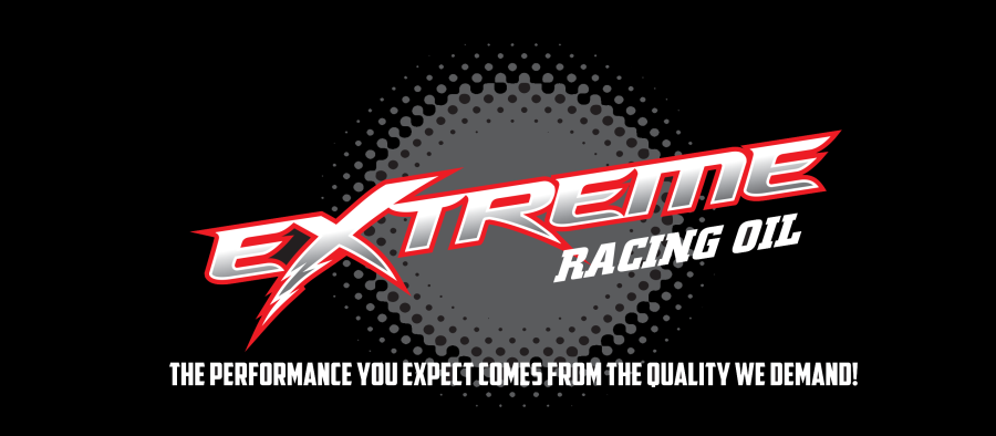 Extreme Brand Racing Oil