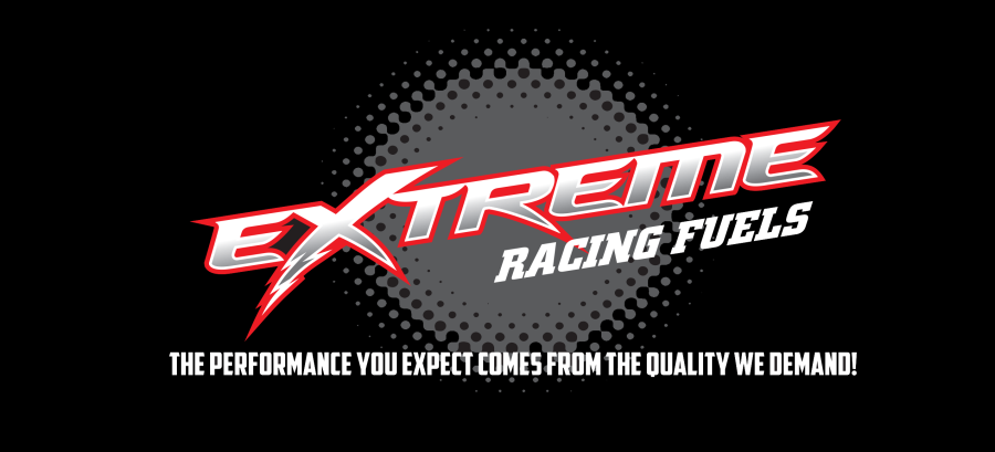 Extreme Racing Fuels