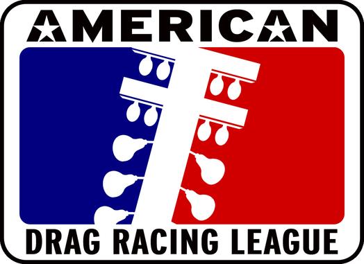 adrl_classic_logo