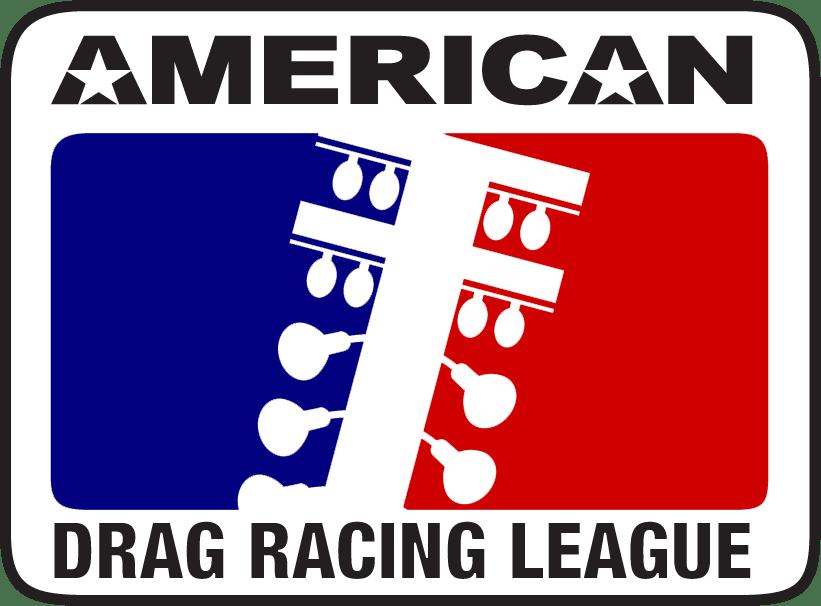 adrl-classic-logo